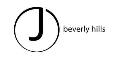 Beberly Hills